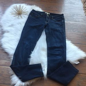 Cabi Jeans - Size 2